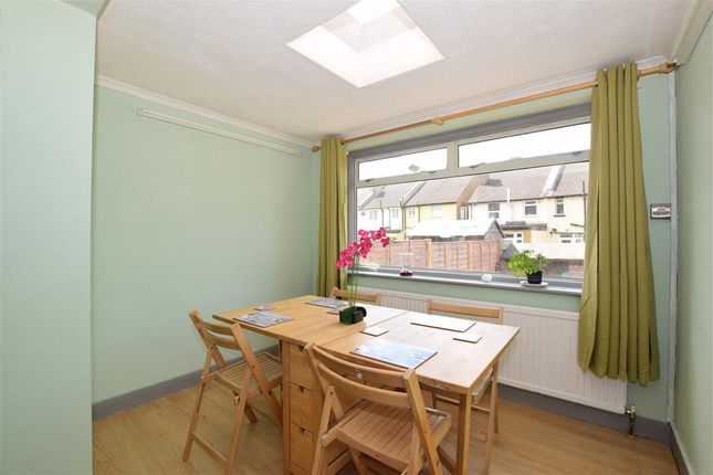 Dining Area of Godstone Road, Purley, Surrey CR8