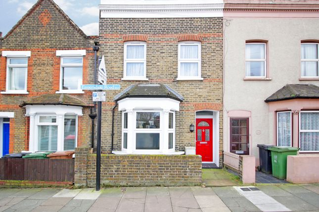 Thumbnail Terraced house to rent in Ennersdale, Hither Green