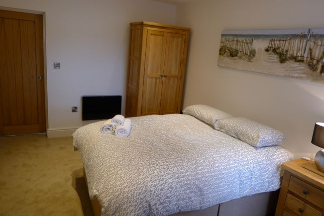 Bedroom of Little Church Street, Rugby CV21