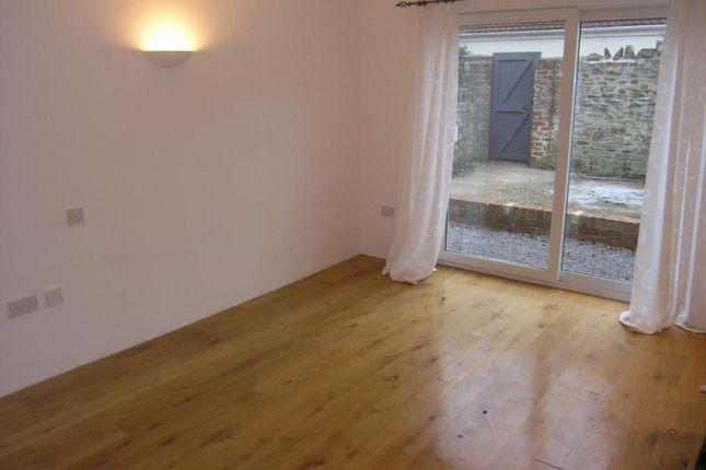 Bedroom of Romilly Crescent, Canton, Cardiff CF11