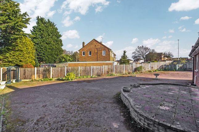 Photo 10 of Wistow Road, Luton LU3