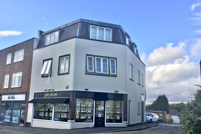 Thumbnail Office to let in Genesis House, Westerham