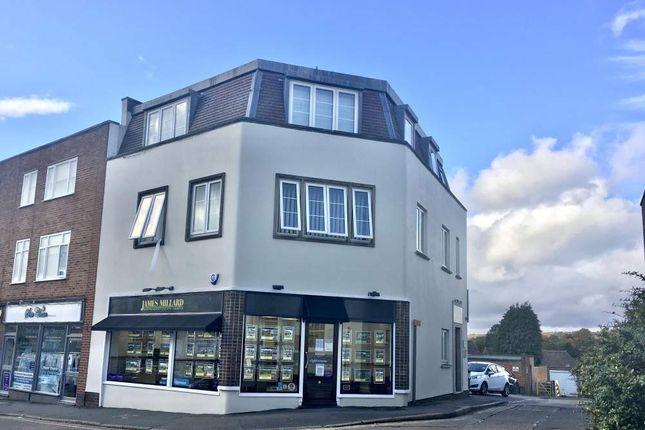 Thumbnail Office to let in Genesis House, Westerham