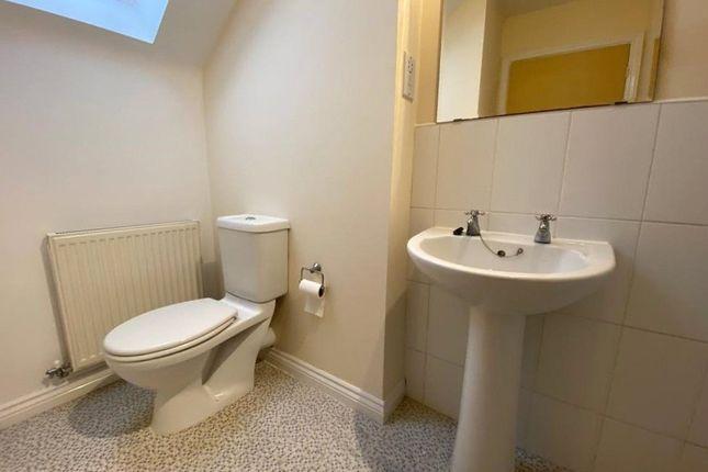 En Suite of Thackhall Street, Coventry CV2