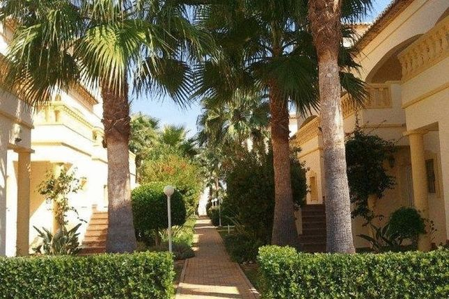 2 bedroom apartment for sale in Denia, Alicante