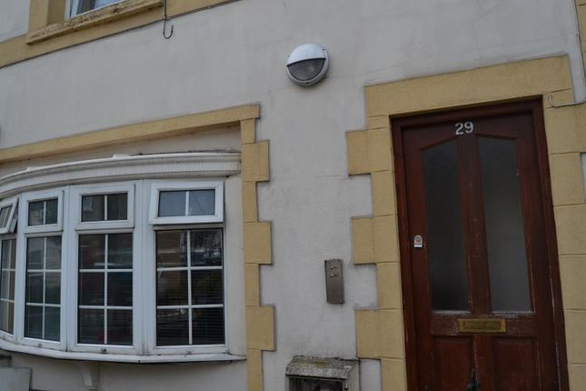 Thumbnail Shared accommodation to rent in 29, Bedford Street, Roath, Cardiff, South Wales