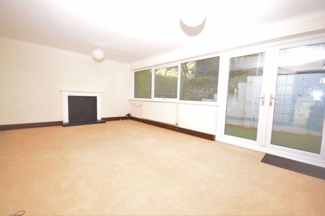 Thumbnail Terraced house to rent in Charles Drive, Cuxton, Rochester
