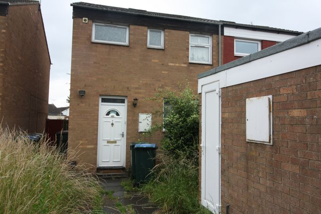 Img_0016 of John Rous Avenue, Coventry CV4