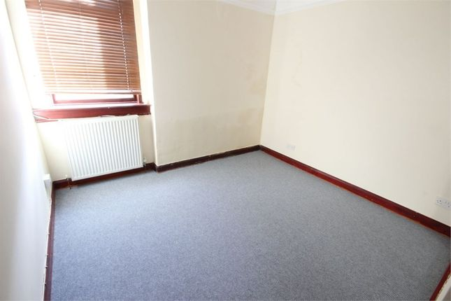 Bedroom of North Street, Lochgelly KY5