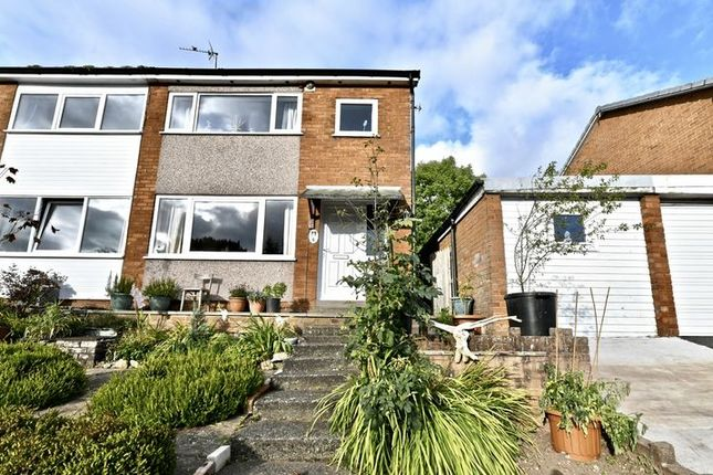 Thumbnail Property for sale in Romany Way, Appleby-In-Westmorland