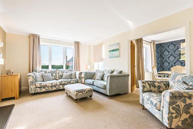 Lounge (3) of Chichester Road, Binbrook, Market Rasen LN8