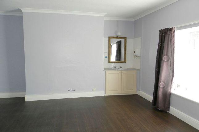 Bedroom 4 of Prengwyn Road, Prengwyn, Llandysul SA44