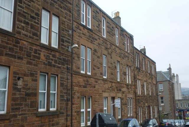 Thumbnail Flat to rent in Victor Park Terrace, Corstophine, Edinburgh