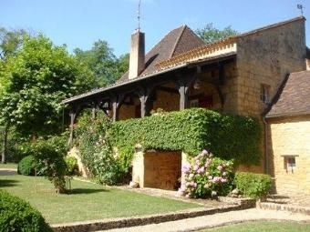 7 bed property for sale in Beaumont, Dordogne, France