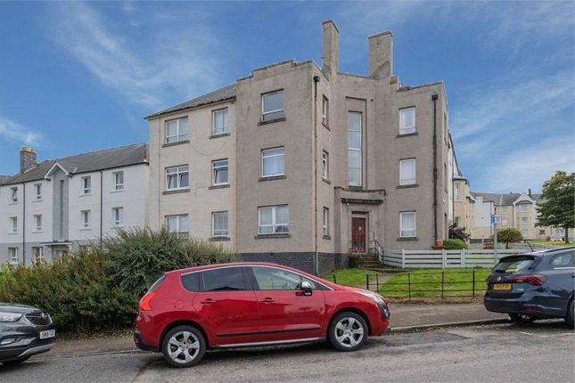 Flat for sale in Manor Walk, Aberdeen