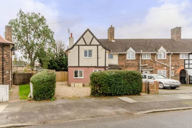 Commercial Property For Sale Raynes Park