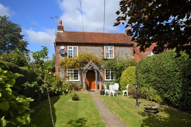 Main Page of Piddington Lane, Wheeler End, High Wycombe, Buckinghamshire HP14