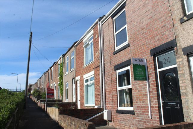 Picture No. 13 of West Street, Ferryhill DL17