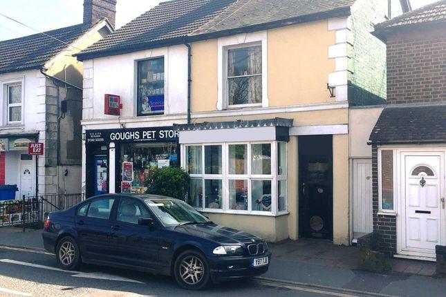 Retail premises for sale in East Grinstead RH19, UK