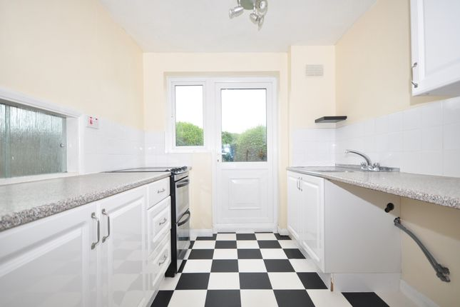 Thumbnail Link-detached house to rent in Trefoil Close, Horsham