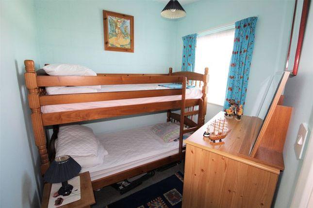 Bedroom 2 of Edward Road, Winterton-On-Sea, Great Yarmouth NR29