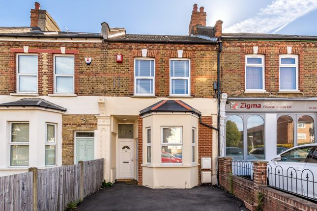 1 bed flat to rent in Maple Road SE20, Penge