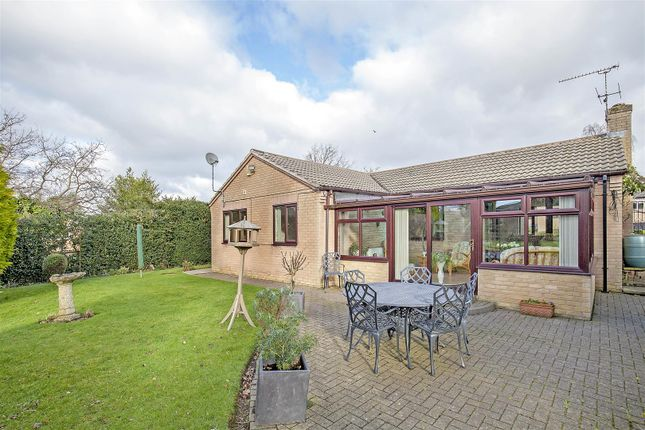 Property For Sale Walton Chesterfield