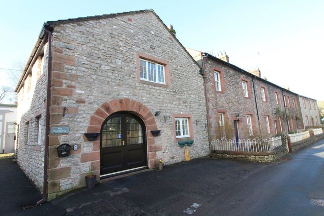 Thumbnail Property to rent in The Old Smithy, Morland