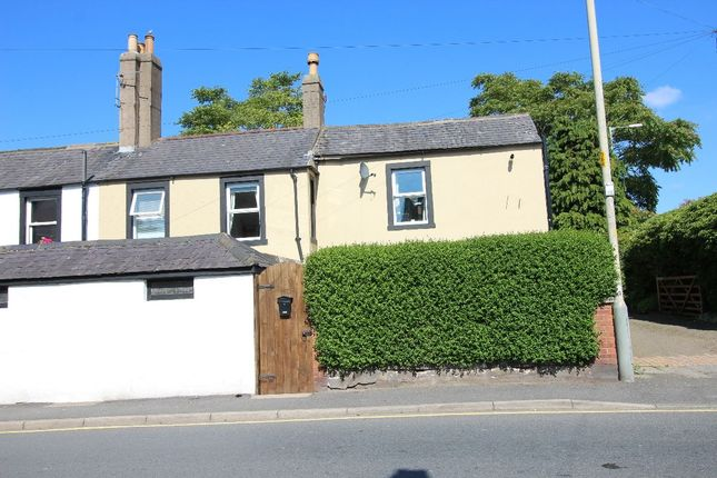 3 bed property for sale in Station Road, Wigton
