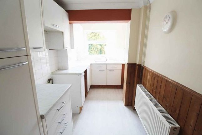 Kitchen of Nile Road, Gorleston, Great Yarmouth NR31