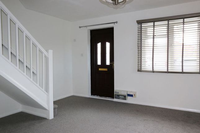 Photograph 7 of Willow Close, Alcester B49