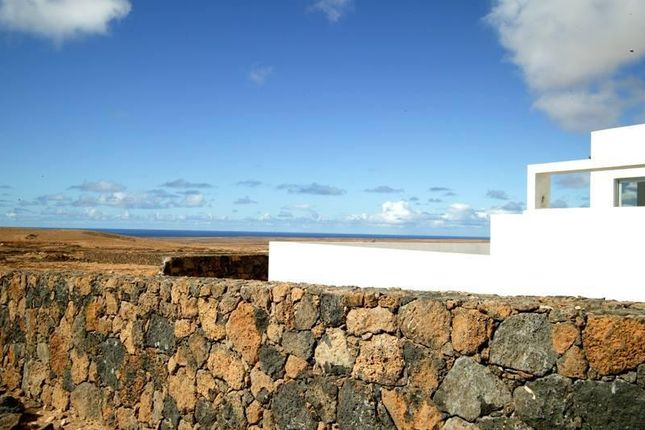 <Caption/> of Country, La Oliva, Fuerteventura, 35649, Spain