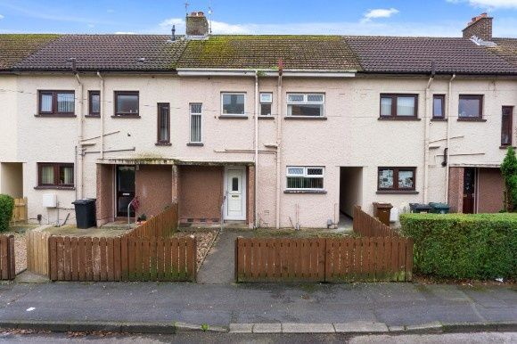 Thumbnail Town house to rent in Spruce Street, Lisburn