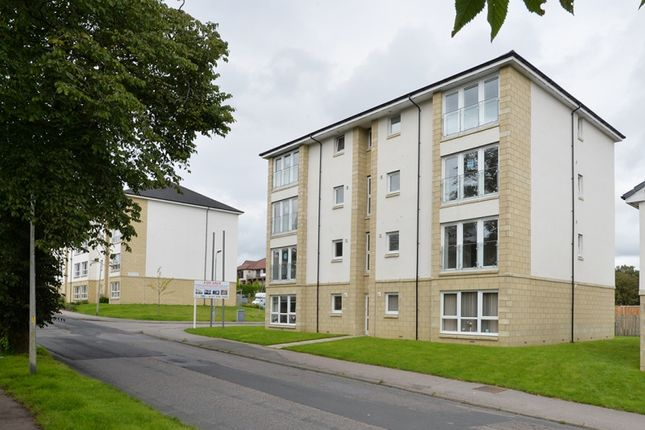 Thumbnail Flat for sale in The Fairways Ardenslate Road, Kirn, Dunoon