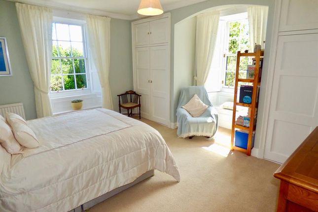Bedroom 2 of Annan DG12