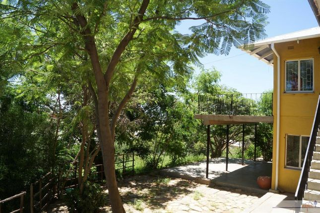 Detached house for sale in Windhoek West, Windhoek, Namibia