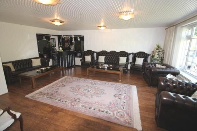 Sitting Room of Turnberry Road, Heald Green, Cheadle, Cheshire SK8