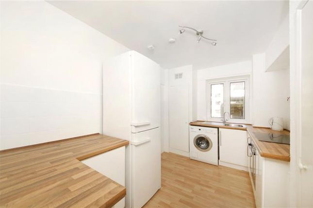 Thumbnail Flat to rent in Denmark Hill Estate, Denmark Hill, London