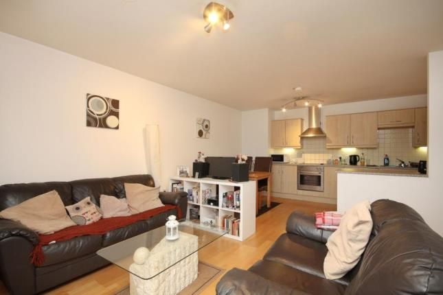 Open Plan of Pinsent, Millsands, Sheffield, South Yorkshire S3