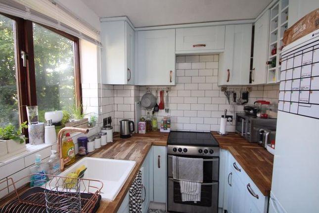 Photo 2 of Garratts Way, High Wycombe HP13