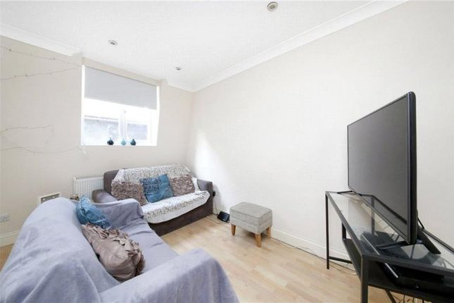 Thumbnail Property to rent in Leman Street, Aldgate, London
