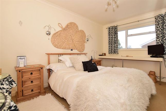 Bedroom 1 of Jarvist Place, Kingsdown, Deal, Kent CT14