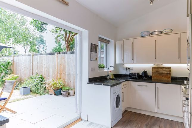 Photo 11 of Portsmouth Road, Thames Ditton KT7