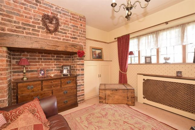 Dining Room of Rowlands Road, Worthing, West Sussex BN11