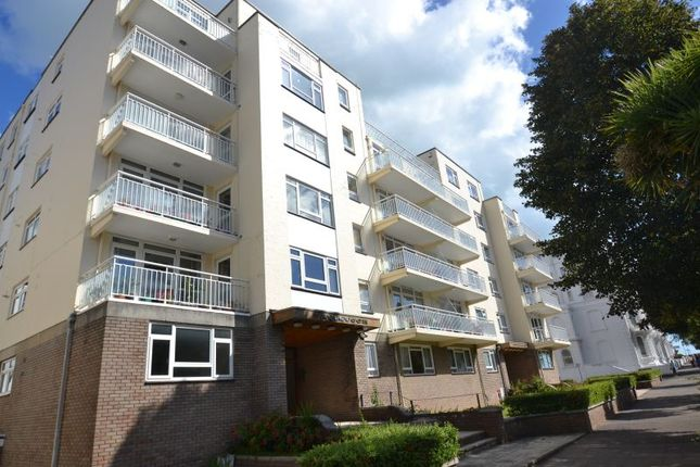 2 bed flat for sale in Devonshire Place, Eastbourne