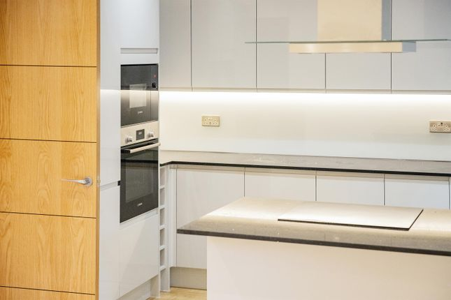 Thumbnail Mews house to rent in Stone Yard Mews, Lee, London