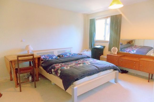 Thumbnail Terraced house to rent in De Salis Road, Hillingdon, Uxbridge