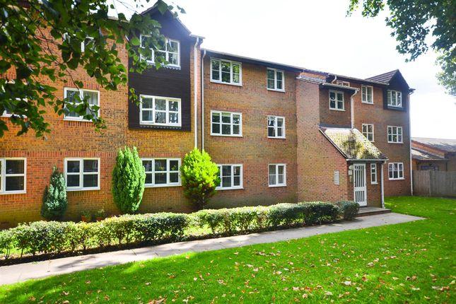 Dsc_0005-2 of Stevenson Close, New Barnet, Barnet EN5