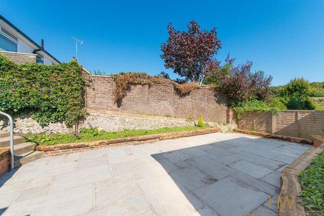 Photo 10 of Gorham Avenue, Rottingdean BN2