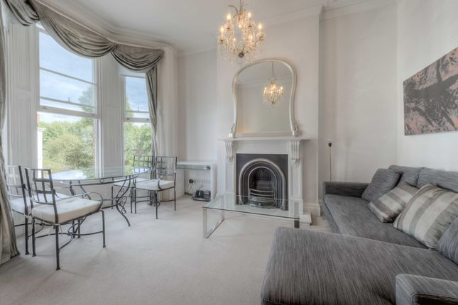 1 bed flat for sale in Airlie Gardens, Kensington, London